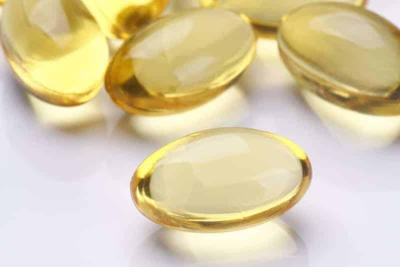 vitamine d tekort oplossing