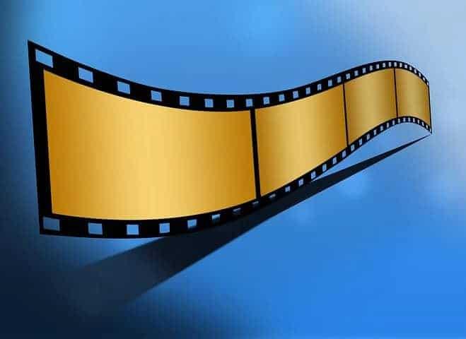 de bioscoopfilms in 2021 die je moet zien