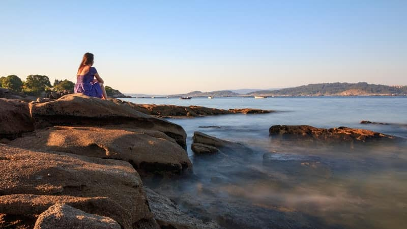Mindfulness is niet zweverig